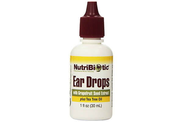 Top 10 Best Ear Drops For Ear Infection Of 2019 Review