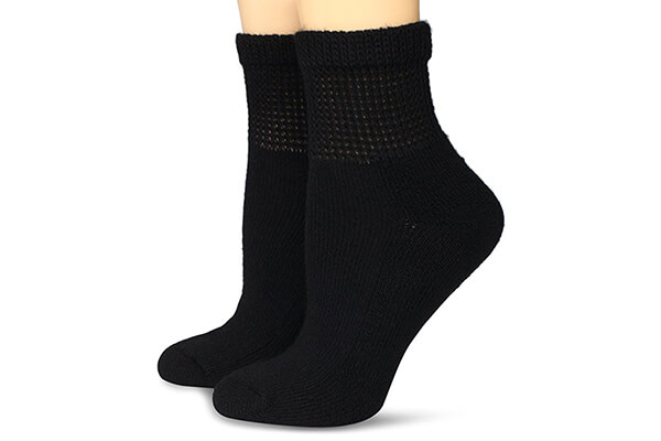 Dr. Scholl's Women socks
