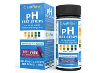 Top 10 Best Diabetic Urinalysis Test Strips in Late 2016