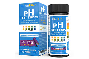 Top 10 Best Diabetic Urinalysis Test Strips in (2020) Review