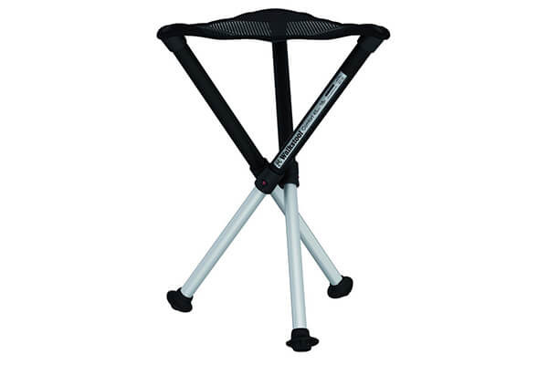 Top 10 Best Camping Stools For Your Next Sporting Events