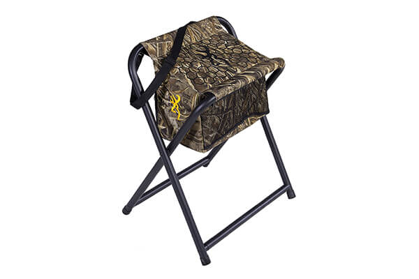 Browning Camping Steady Ready Hunting Stool