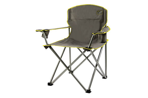 Top 10 Most fortable Folding Chairs for Sports and