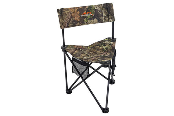 ALPS OutdoorZ Rhino MC Hunting Stool
