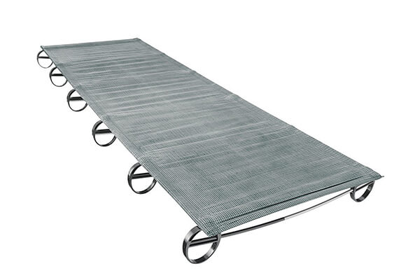Therm-a-Rest LuxuryLite UltraLit Cot