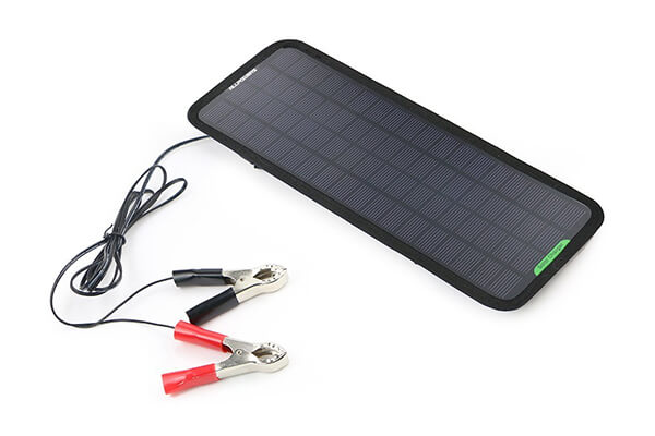 ALLPOWERS Portable Solar Battery Charger