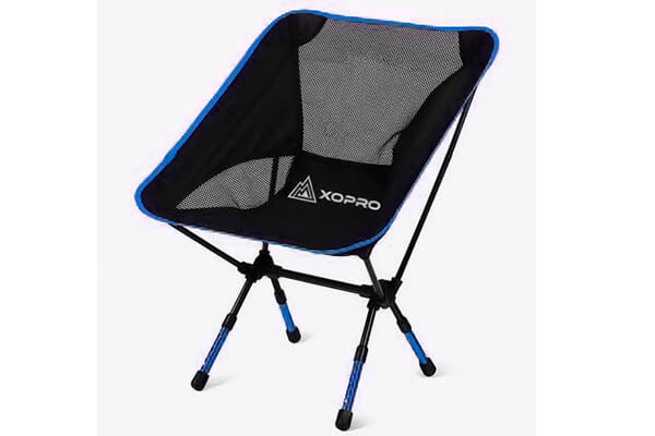 Groovy Top 10 Best Camping Stools For Your Next Sporting Events Of Ocoug Best Dining Table And Chair Ideas Images Ocougorg