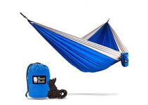 Top 10 Most Comfortable Hammocks for Camping in 2017 Reviews
