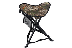 Top 10 Best Camping Stools for Your Next Sporting Events in 2017 Reviews