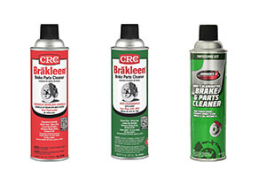 Top 10 Best Brake Cleaner for Motorcycles in 2018 Review