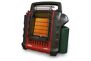 Top 10 Best Furnaces and RV Heaters in 2018 Reviews