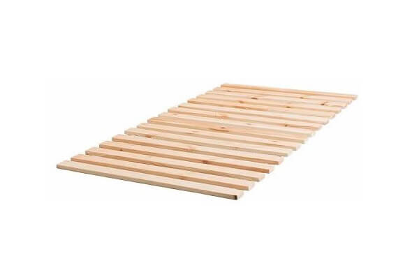 6. CPS Wood Products