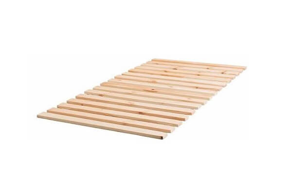 4. CPS wood products