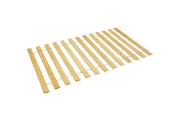 Queen Size Bed Slats
