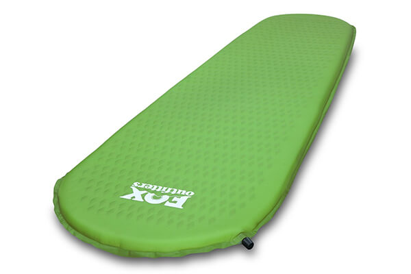 Fox Outfitters ultra-light camp pad