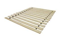 Top 10 Best Bed Slats for Small Single Bed Rooms Reviews