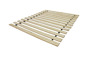 Top 10 Best Bed Slats for Small Single Bed Rooms in (2019) Reviews