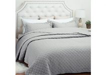 Top 10 Best Quilt Sets for the Money Reviews