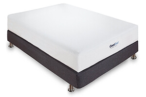 Top 10 Best Mattress and Boxspring Sets in 2018 Reviews