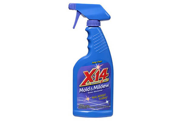 Top Best Mold And Mildew Cleaners For Shower In Reviews - Products to remove mold from bathroom