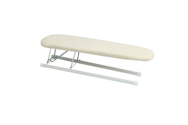 Household Essentials 120001 Ironing Board