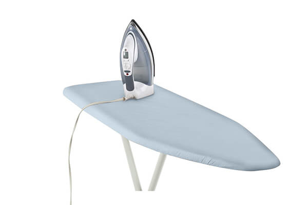 Kennedy Collection Ironing Board Cover