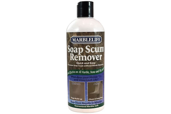 Marblelife Soap Scum Remover, 16 oz