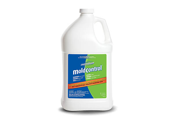 Top Best Mold And Mildew Cleaners For Shower In Reviews - Best mold remover for shower