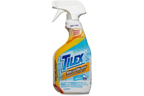 Top Best Mold And Mildew Cleaners For Shower In Reviews - Best bathroom mold remover