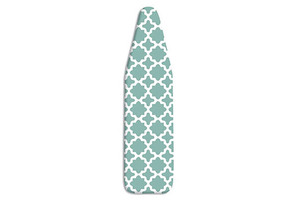 Whitmor Deluxe Resistant Ironing Board Cover