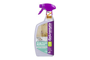 Top 10 Best Household Soap Crum Removers in (2021) Reviews