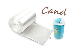 All Time Best Trash Bags that Don't Leak Review