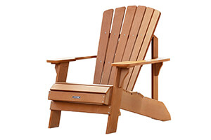 Top 10 Best Foldable Wood Chairs in (2021) Reviews