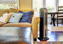 Top 10 Best Household Tower Fans Reviews