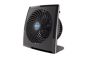 Top 10 Best Quiet Table Fan for Kitchen in 2019 Reviews