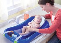 Top 10 Best Baby Bath Seats Reviews
