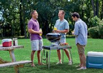 Top 10 Best Charcoal grills For Outdoor Reviews
