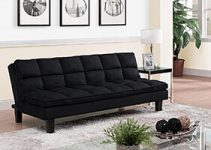Top 10 Best Futon Sets for Living Room Reviews