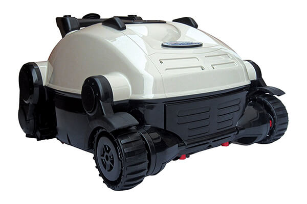 Top 10 Best Robotic Pool Cleaner In 2020 Reviews