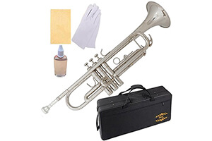 Top 10 Best Trumpet for Kids in 2018 Reviews