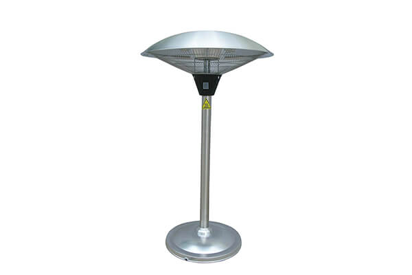 top 10 safest patio heaters for winter camping in 2018 reviews