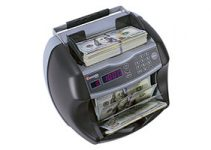 Top 10 Best Cash Counting Machine Reviews