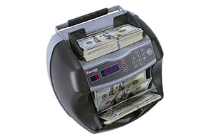Top 10 Best Cash Counting Machine in (2021) Reviews