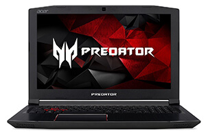 Top 10 Best Gaming Laptop Under 1500 in 2018 Reviews