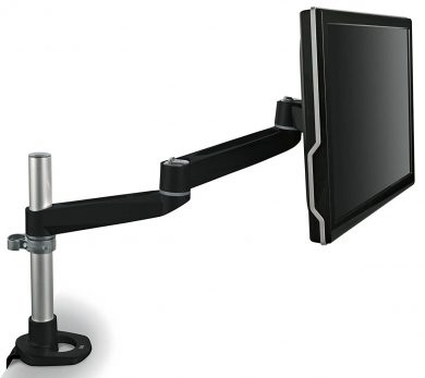 3M-monitor-arms