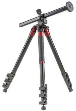 3Pod-flexible-tripods