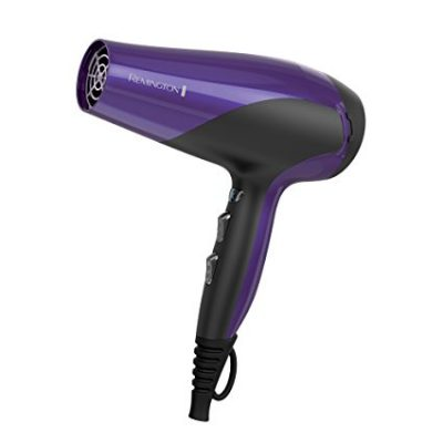 4. Remington D3190A Hair Dryer