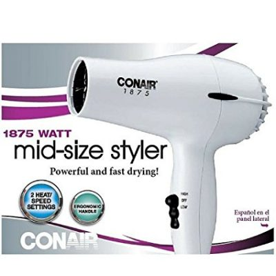 Top 10 Best Hair Dryers Reviews