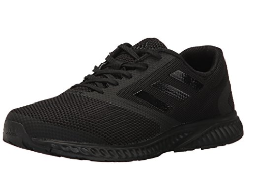 9. Adidas Men's Running Shoe