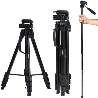 Albott-flexible-tripods